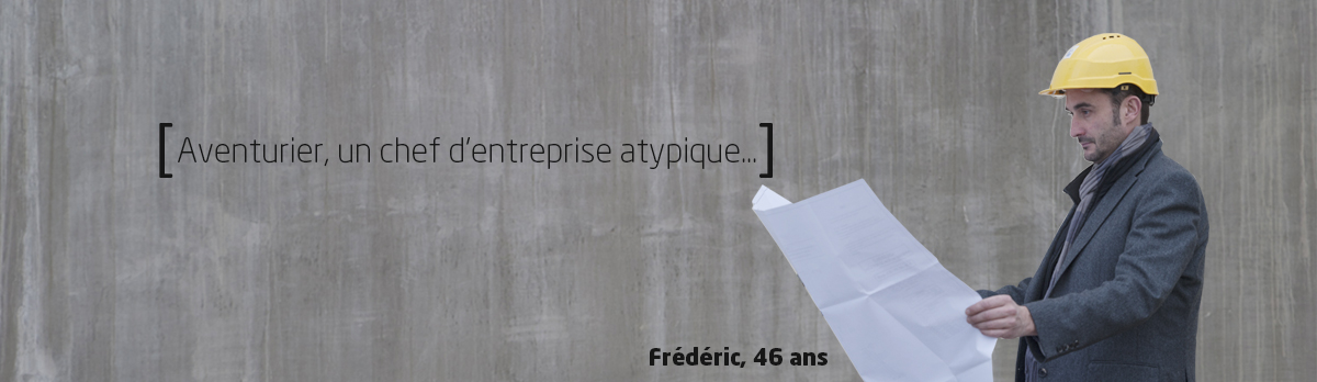 10-frederic