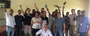 2013-07- Bresil - Photos Groupe